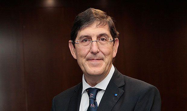 Murcia creará las primeras plazas de Farmacia de AP en 2018