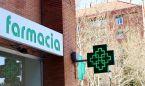Murcia cuenta con más de 4.600 establecimientos sanitarios