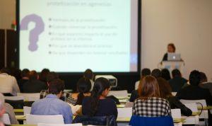 Murcia define los temarios para las pruebas de cinco especialidades médicas