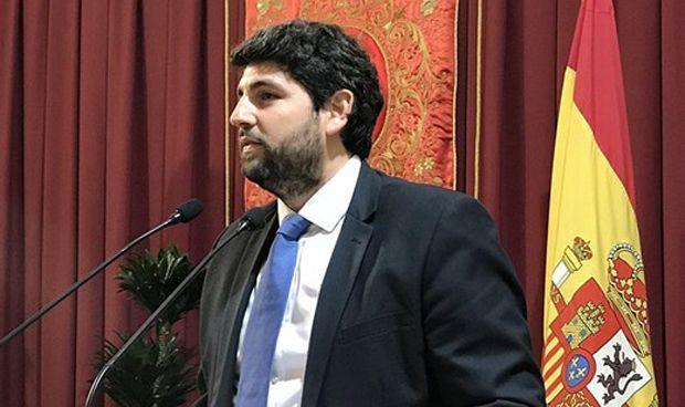Murcia destina 12 millones de euros a su Plan de Enfermedades Raras