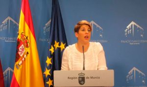 Murcia destina 8,2 millones para medicamentos exclusivos en hospitales