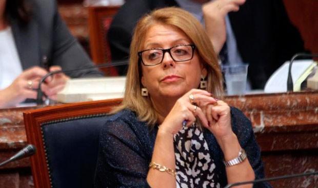 Murcia diseña un protocolo para crear la facultad de Enfermería de la UMU