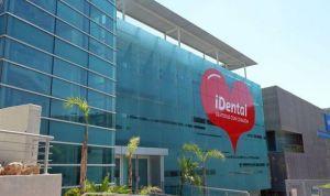Murcia entrega a partir de septiembre las pruebas radiológicas de iDental