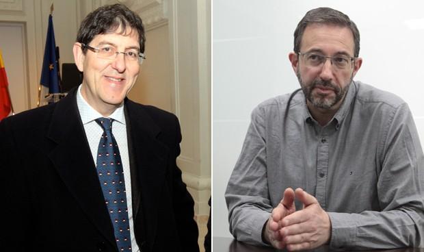 Murcia escucha a los pacientes y excluye oficialmente a Acciona de sus TRD