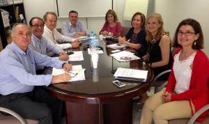 Murcia establece los criterios para acreditar la calidad de sus hospitales