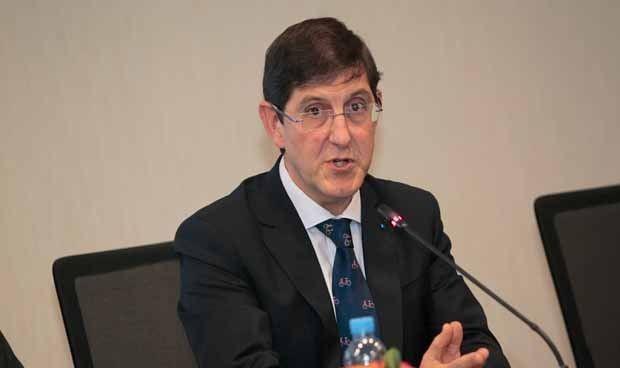 Murcia estudia hacer obligatoria la vacunación para acceder a la guardería