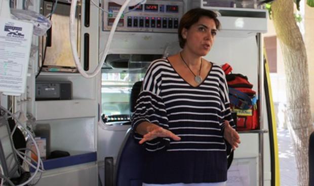 La Consejería exporta a Latinoamérica su plan de enfermedades raras