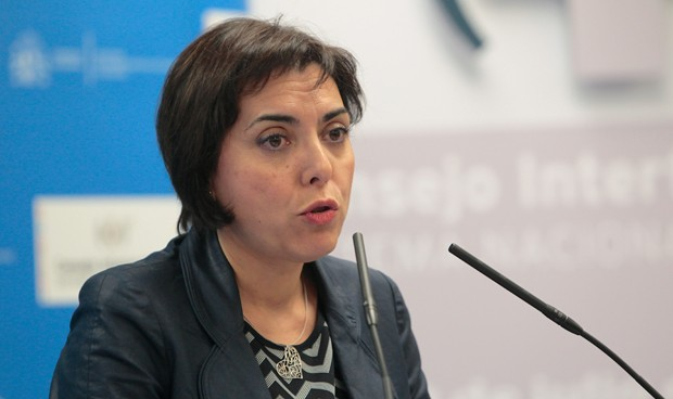 Murcia extiende la atención farmacéutica a todos los centros asistenciales