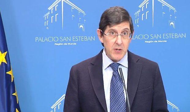 Murcia fija en 8 millones de euros el coste de la carrera profesional