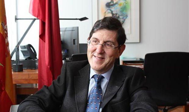 Murcia fija nuevas fechas de examen para su OPE sanitaria