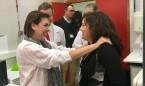Murcia fomenta la investigación sobre el envejecimiento prematuro