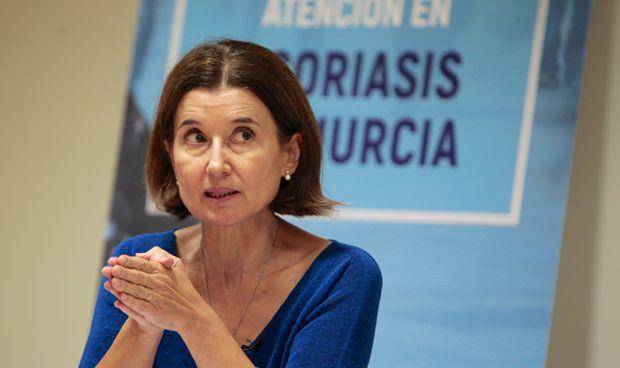 Murcia forma a 900 sanitarios en detección de casos de violencia de género