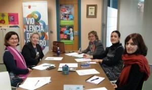 Murcia formará a sus sanitarios para prevenir la violencia contra la mujer