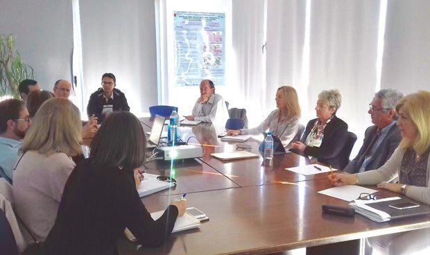 Murcia formará en paliativos a todos los sanitarios que atienden a menores