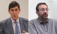 Murcia fulmina la transparencia de su concurso de TRD