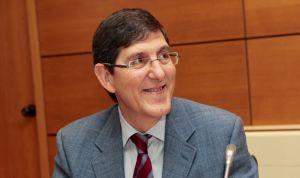 Murcia impulsa a sus investigadores para que sean competitivos en Europa