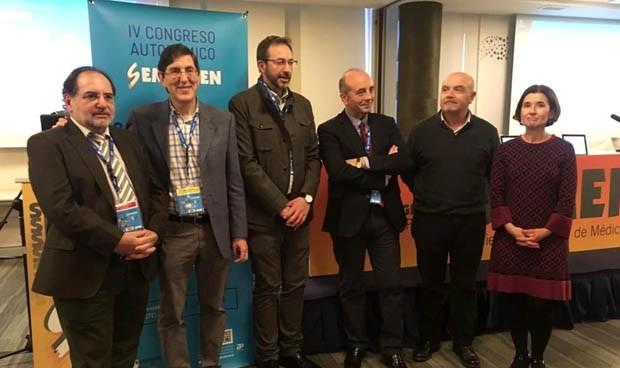 Murcia impulsa su Atención Primaria con 25 millones de euros más en 2019