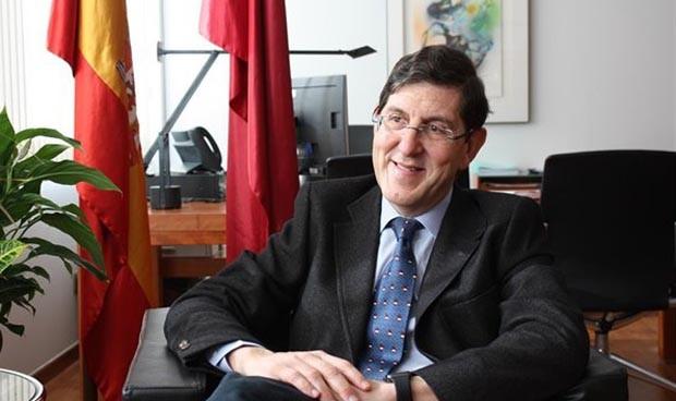 Murcia incluye la vacuna tetravalente del meningococo en su calendario