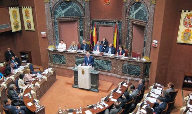 Murcia invierte 17 millones de euros en medicamentos exclusivos
