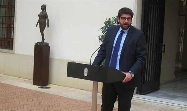 Murcia invierte 6 millones de euros en nuevas salas de radiología digital