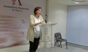 Murcia lleva la donación de órganos a corazón parado fuera del hospital