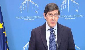 Murcia: los neumólogos van con pies de plomo ante el 'marrón' de Villegas
