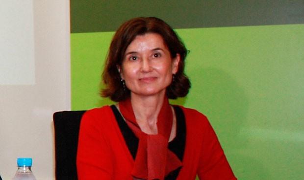 Murcia mejora la investigación con fármacos concentrando los comités éticos