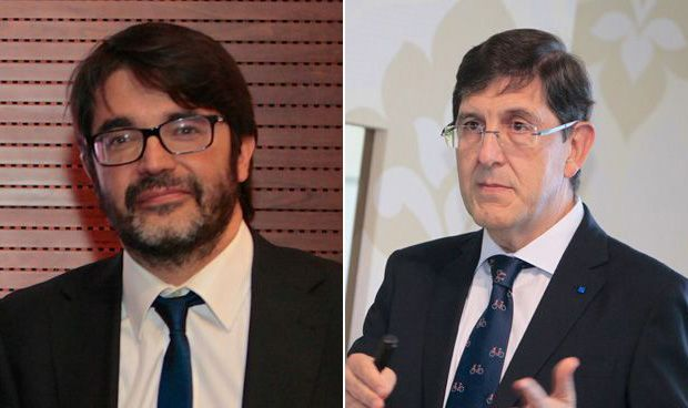 Murcia: Neumología avisa a Villegas de las empresas sin experiencia en TRD
