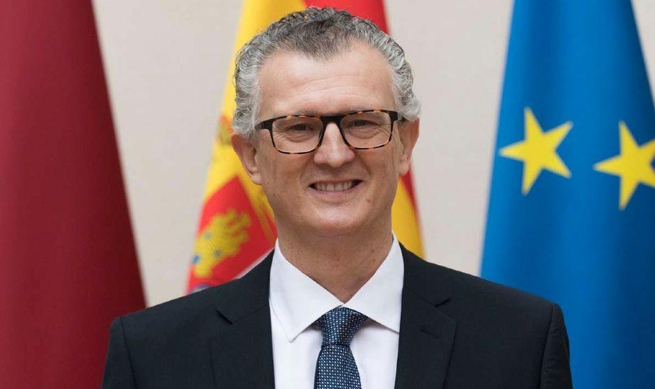 Murcia oficializa el cambio en la baremación de las OPE 2017 y 2018