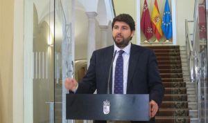 Murcia perderá 1.980 médicos en la próxima década por jubilación