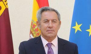 Murcia presupuesta 57 millones más para sanidad en 2019, hasta los 1.882