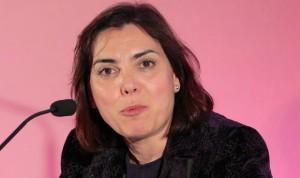 Murcia prevé la compra de casi un millón de dosis de vacunas hasta 2019