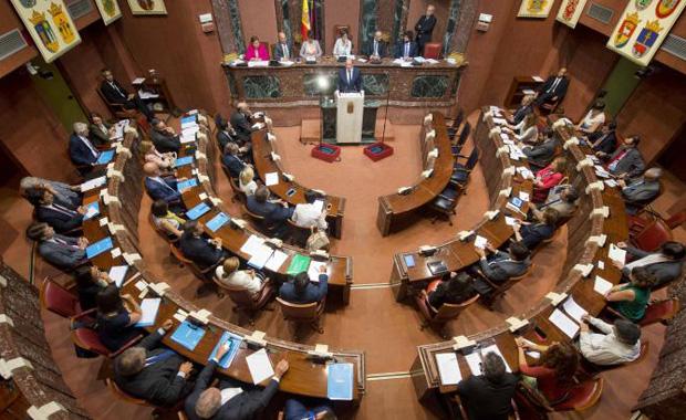 Murcia producirá sus propios radiofármacos para pacientes oncológicos