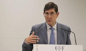 Murcia publica el boletín de respuestas de la OPE de Medicina de Familia