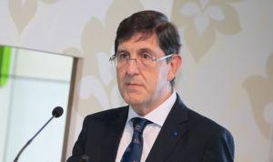Murcia publica el listado definitivo de admitidos en la carrera profesional