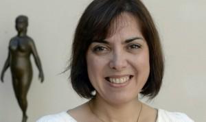 Murcia publica la convocatoria de traslados de especialistas