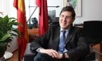 Murcia publica las fechas de examen de su OPE de 5.326 plazas sanitarias