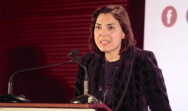 Murcia: el 20% de los jefes de Servicio 'amenazan' con irse a la privada
