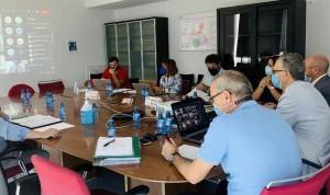 Murcia puntuará igual la experiencia en centros privados y públicos