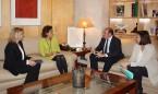 Murcia quiere ser el epicentro nacional en rehabilitación de alto impacto