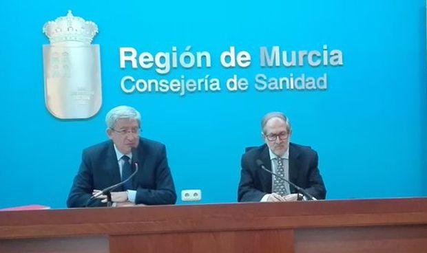 Murcia quiere ser la primera región del mundo sin enfermedad de Chagas