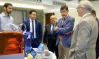 Salud reactivará el Comité de Evaluación de Tecnologías Sanitarias