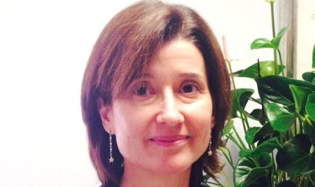 Murcia recluta a 200 pacientes con EPOC para mejorar su tratamiento