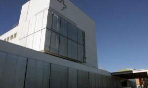 Murcia reformará el área de Obstetricia y Pediatría del Virgen del Castillo