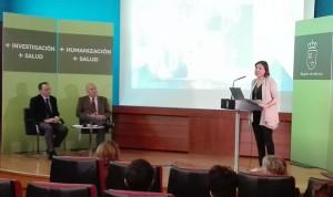 Murcia renueva el Portal del Paciente e incorpora nuevos servicios