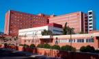 Murcia renueva a Sergio Cánovas como jefe de Cirugía Cardiaca en Arrixaca