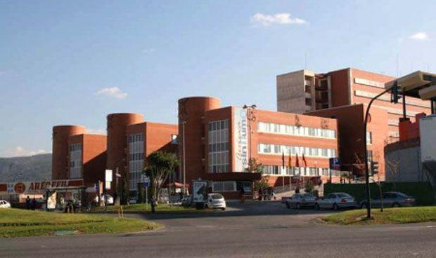 Murcia resuelve el concurso de traslado de 340 médicos