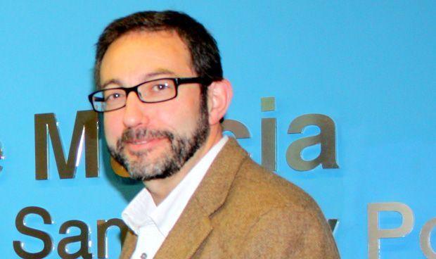 Murcia resuelve el concurso de traslados para médicos de Urgencias