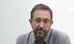 Murcia resuelve su concurso de traslados de Pediatría