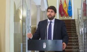 Murcia retira el pin parental para cursos de vacunas de la sanidad pública